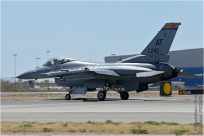 tn#6574-General Dynamics F-16C Fighting Falcon-86-0240