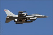 tn#6577-F-16-84-1271-USA-air-force