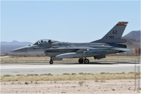 tn#6582-F-16-J-366-Pays-Bas-air-force