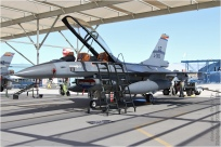 tn#6583 F-16 J-369 Pays-Bas - air force