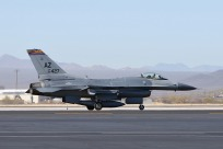 tn#6586-F-16-88-0427-USA-air-force