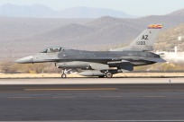 tn#6591-General Dynamics F-16C Fighting Falcon-89-2100