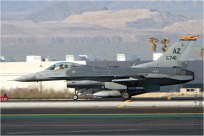 vignette#6600-General-Dynamics-F-16C-Fighting-Falcon