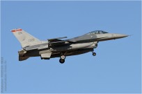 tn#6616-General Dynamics F-16C Fighting Falcon-89-2022