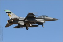 vignette#6617-General-Dynamics-F-16C-Fighting-Falcon