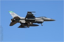 vignette#6618-General-Dynamics-F-16C-Fighting-Falcon