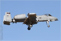 tn#6629-A-10-81-0942-USA-air-force