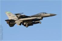 tn#6637-General Dynamics F-16C Fighting Falcon-89-2082