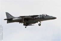 tn#6643-Harrier-165589-USA-marine-corps