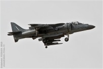 tn#6646-Harrier-165002-USA-marine-corps