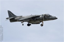 tn#6647-Harrier-163879-USA-marine-corps