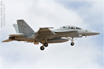 tn#6652-F-18-165879-USA - navy