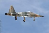 tn#6656-Northrop F-5N Tiger II-761589