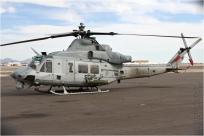 tn#6665-Bell UH-1Y Venom-166753