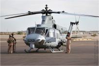 tn#6666-Bell UH-1Y Venom-168320