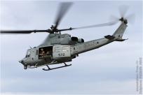 tn#6667-Bell 212-168320-USA - marine corps