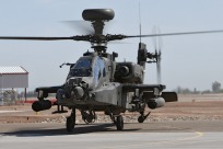 tn#6668-Apache-ZJ184-Royaume-Uni-army