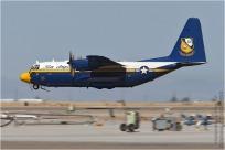 vignette#6670-Lockheed-C-130T-Hercules