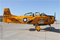 tn#6692-North American T-28B Trojan-138215