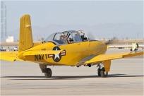 tn#6693-T-34-G-293-USA