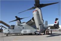 tn#6700-V-22-168011-USA-marine-corps