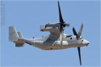 tn#6702-V-22-168241-USA-marine-corps