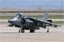 tn#6704-Boeing AV-8B Harrier II+-165589
