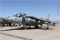 tn#6706 Harrier 165427 USA - marine corps
