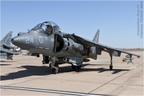 tn#6710-Harrier-164134-USA-marine-corps