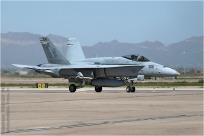 vignette#6711-McDonnell-Douglas-F-A-18C-Hornet