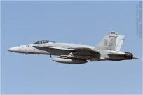 tn#6712-McDonnell Douglas F/A-18C Hornet-164226
