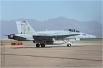 vignette#6715-McDonnell-Douglas-F-A-18C-Hornet