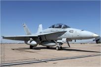 tn#6717-McDonnell Douglas F/A-18D Hornet-163472