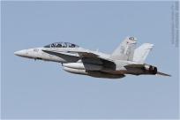 vignette#6718-McDonnell-Douglas-F-A-18D-Hornet