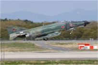tn#6728-F-4-47-6335-Japon - air force