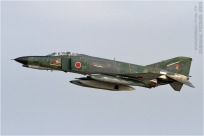 tn#6729-F-4-47-6335-Japon-air-force