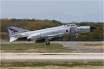 tn#6731-McDonnell Douglas F-4EJ Kai Phantom II-67-8378