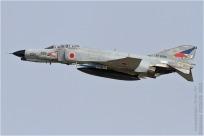 tn#6733-McDonnell Douglas F-4EJ Kai Phantom II-67-8390