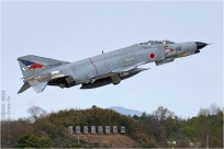tn#6739-F-4-77-8399-Japon-air-force