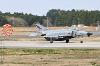 tn#6744-F-4-97-8422-Japon-air-force