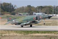 tn#6746-F-4-07-6433-Japon - air force