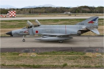 #6750 F-4 17-8439 Japon - air force