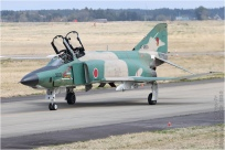tn#6752-F-4-47-6903-Japon - air force