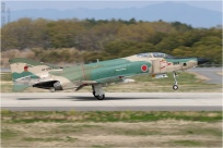 tn#6753-F-4-47-6903-Japon-air-force