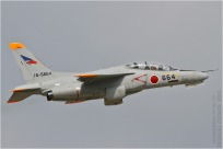 tn#6757-T-4-16-5664-Japon-air-force
