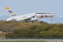 #6759 T-4 06-5630 Japon - air force