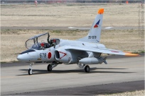 tn#6764-T-4-26-5678-Japon-air-force