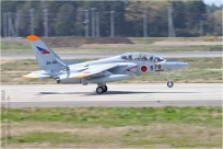 tn#6765-T-4-26-5678-Japon-air-force