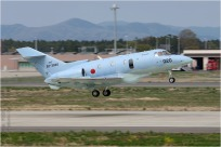 tn#6768-BAe125-22-3020-Japon-air-force