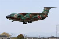 tn#6774-C-1-68-1019-Japon - air force